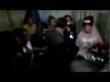 Хопа-амшенцы, Հոփա-համշենցի, Hopa-hamshetsi - 8 (Амшенские Армяне, Hamshen Armenians)