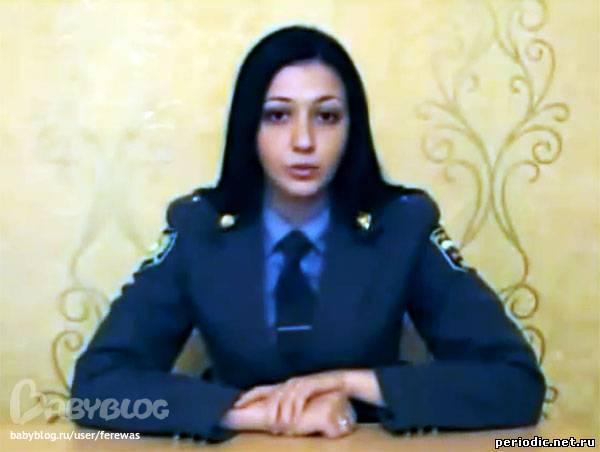 Алиса Самойлова |