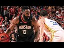Golden State Warriors vs Houston Rockets Full Game Highlights / Game 7 / 2018 NBA Playoffs