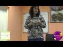 Секреты спецназа, Марина Таргакова для клуба РАзумных Мужчин, 12.11.2013