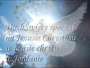 Śpiewana Koronka do Ducha Świętego