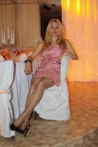 Olga Scheibel, 6 мая 1984, Вязьма, id54245577