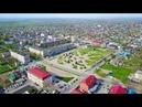 2018 год телепередача об Усть Лабинске телекомпания Кубань24