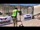 Todd Jarrett 2018 USPSA Multigun Nationals
