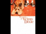 iva Movie Family because of winn dixie