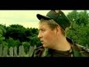 От любви до коханя 1 серия 2008 DivX DVDRip InterFilm Info