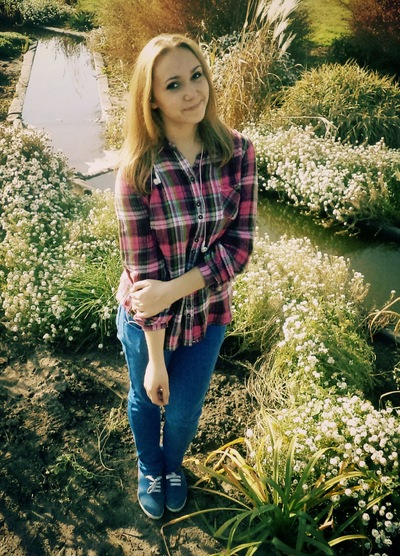 Елена Диброва, 23 ноября , Запорожье, id96852332