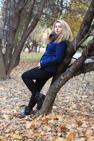 Юлия Красавина, 18 декабря , id10535614