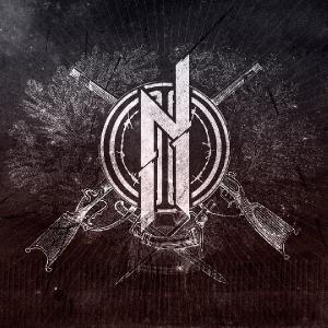 Normandie - Normandie (EP) (2013)