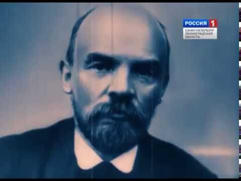 Петроград 17-го. Агент в кепке