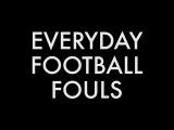 Что было, если бы футбольные симуляции перешли в жизнь?