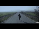 Kanita - Don't Let Me Go (Gon Haziri Remix) - Official Video-1.mp4