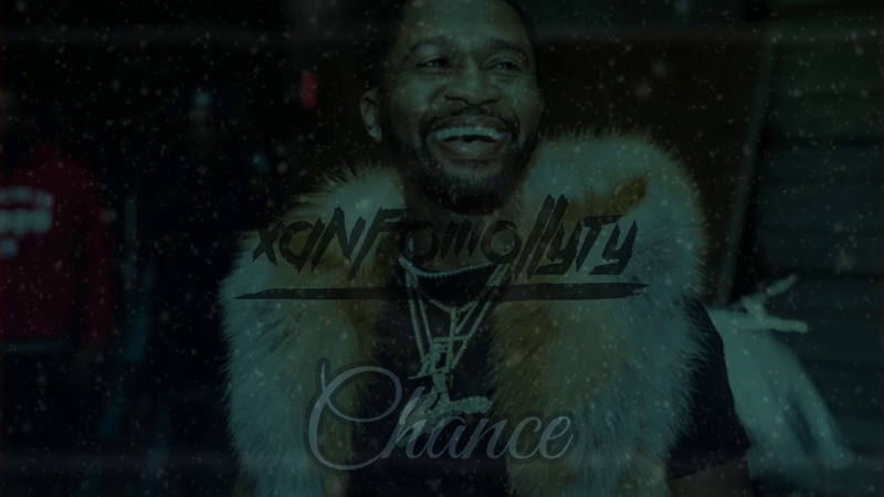 Zaytoven x Usher x Future Type Beat 2019 - Chance [Prod. By Xanfomollyty]