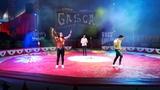 2018-06-04 Circo Hermanos Gasca - (Versi