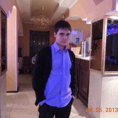 Александр Мельников, 30 марта , Облучье, id218710899