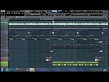 Maroon 5 - One More Night (J&ampM Project remix) show FLP