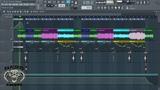 Beatmaking Mi deseo realidad -Remake Kodigo 36 ByRapCored Beatsz