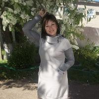 ОльгаЯковлева