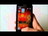 Как взломать игру Мой Говорящий Том (Android)