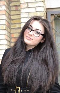 фото луиза хатуева