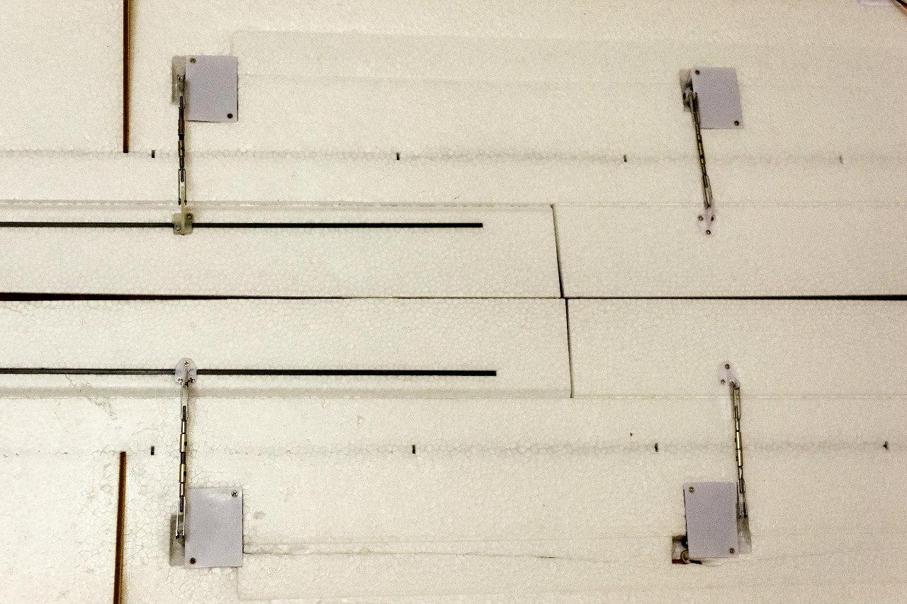 heKpRMB-14I.jpg