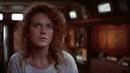 Мёртвый штиль ( Мёртвый омут) - Триллер (1989год HD1О8Ор)