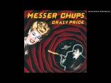 Нож для Frau Muller - давай прокатимся на адской карусели