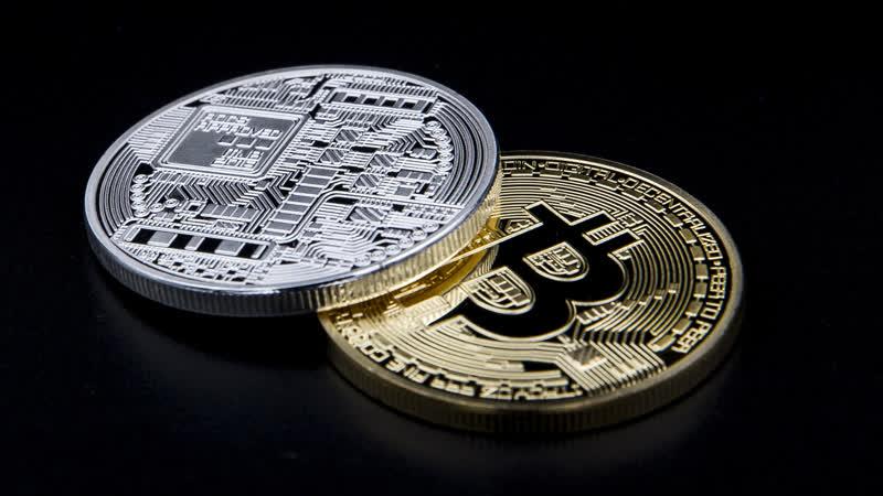 Вся правда о криптовалюте Bitcoin от Mr Freeman