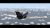 Как относятся реальные пилоты к виртуальным Интервью. Як-40 (Felis) для X-Plane 11