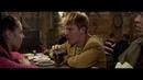 СУПЕР! ДЕРЕВЕНСКИЙ ФИЛЬМ - Копы из Перетопа Русские комедии, Смешные русские комедии