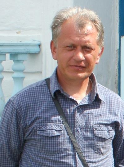 Сергей Данильчик, 7 мая , Барановичи, id129842763