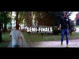 WIN! go to final IJL.UK VI  FT DIV  LUKIER &amp PHANTOM VS KADA &amp LAUTH