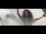 Jah Khalib - Лейла - Official video
