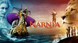 Хроники Нарнии Покоритель Зари HD(фэнтези, приключенческий фильм)2010 (6+)