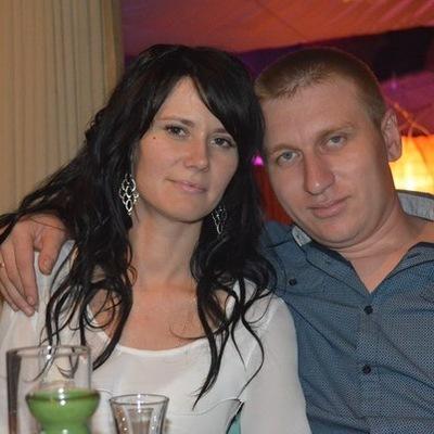 Олег Вениаминович, 19 мая , Самара, id97291378