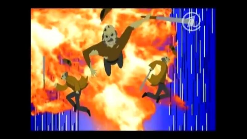 Простоквашино в стиле аниме (полная версия)_HIGH.mp4