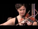 Wolfgang Amadeus Mozart - Allegro - Valeria Zorina