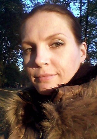 Наталия Платонова, 12 сентября , Москва, id12277826