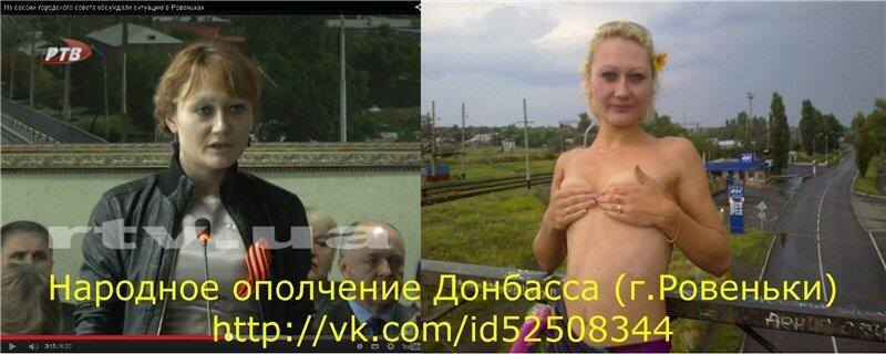 Боевики в Славянске ведут минометный обстрел с территории школы - Цензор.НЕТ 7658