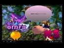 Прохождение игры Супер Корова android 5 Спасение Цыплёнка Никки