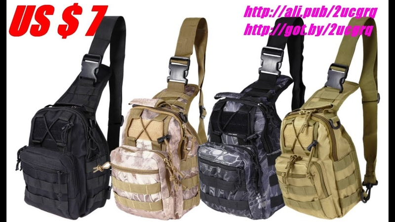 Сумка рюкзак, Gameit, 600D, 2018