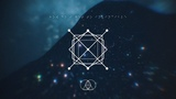 Chapter X The Glitch Mob - How Do I Get to Invincible (feat. Ambr