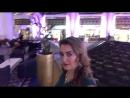 К Крегер в самом знаменитом отеле мира Burj Al Arab о первом дне Golding Life VIP Summit 2018 в Dubai