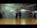 Спортивно-Бальные Танцы, Б�