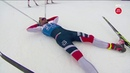 Petter Northug The Attempt to Return