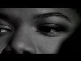 Queen Latifah - I Can't Understand