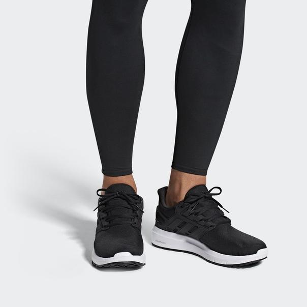 Кроссовки для бега Energy Cloud 2