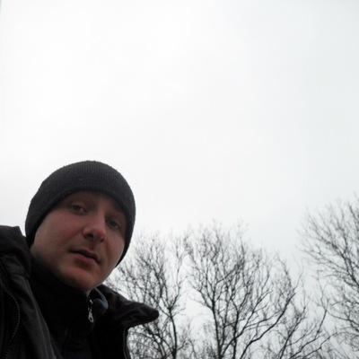 Серега Зебницкий, 21 ноября , Уфа, id127363742