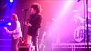 LP Levitator Ireland Dublin 2017 11 25