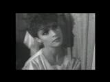 Sheena Easton - Telefone (Long Distance Love Affair) 1983